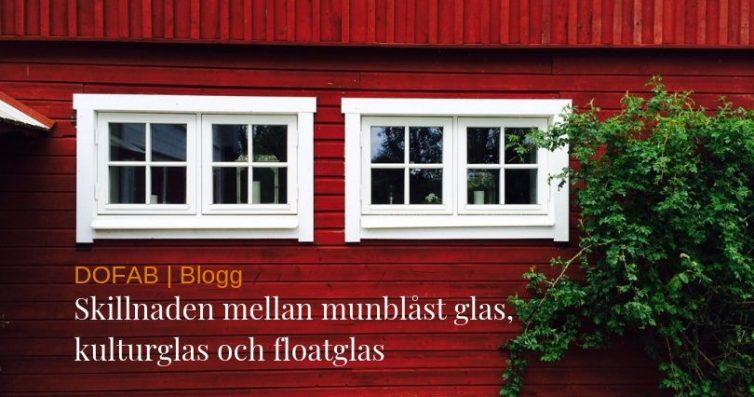 blogg-image